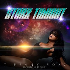 Starz Tonight (feat. Juiliet Burke)