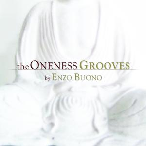 The Oneness Grooves