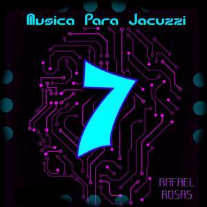 Música Para Jacuzzi 7
