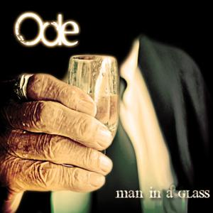 Man in a Glass