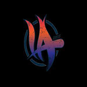 LA 2015 (feat. Morgan Sulele)