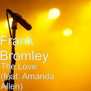 The Love (feat. Amanda Allen)