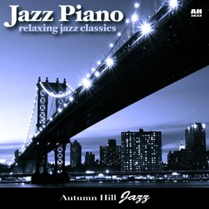 Jazz Piano: Relaxing Jazz Classics