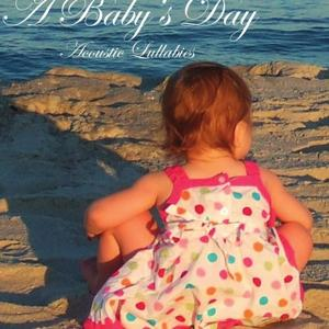 A Baby's Day