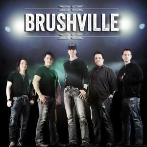 Brushville