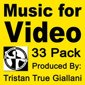 Music for Video