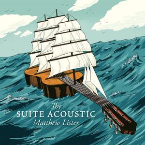 The Suite Acoustic