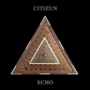 Echo (feat. Crystal Sister)