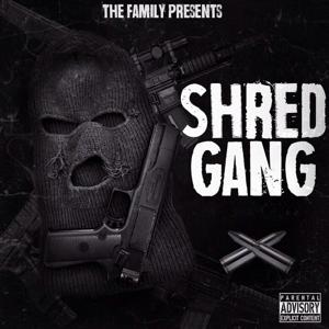Shred Gang