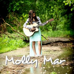 Molly Mar