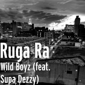 Wild Boyz (feat. Supa Dezzy)