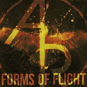 Forms of Flight
