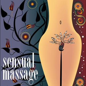 Sensual Massage - Harp Music for Romantic and Sexy Massage