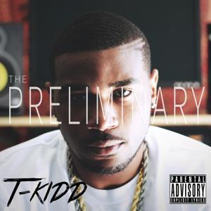 The Preliminary EP