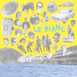 Le Pianc
