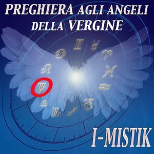 Preghiera agli angeli della Vergine