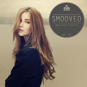 Smooved - Deep House Collection, Vol. 12
