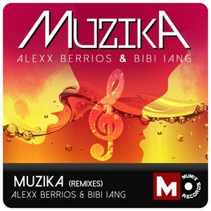 Muzika (Remixes)