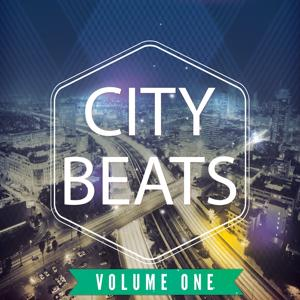 City Beats, Vol. 1
