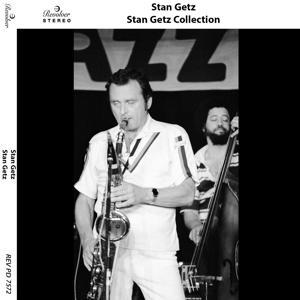 Stan Getz Collection