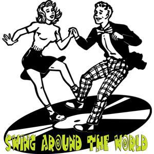 Swing Around the World