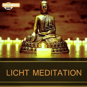 Licht Meditation (Gesprochene Anleitung mit Entspannungsmusik)
