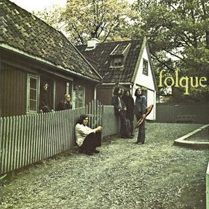Folque