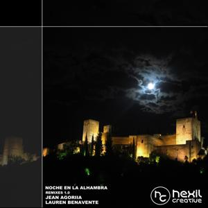 Noche en la Alhambra (Remixes 1.0)