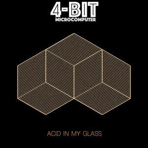 Acid in My Glass