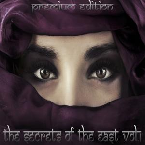 Secrets of The East, Vol.1 (Premium Edition)