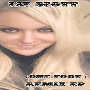 One Foot Remix EP
