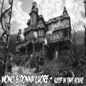 Sleep In That House