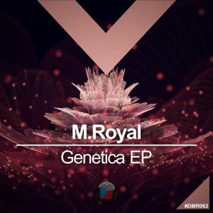 Genetica EP