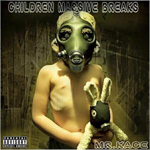 Children massive breaks