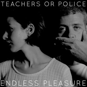 Endless Pleasure