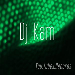 Camminatiello (DJ Kam)