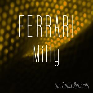 Ferrari Milly