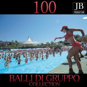 100 Balli di Gruppo Collection
