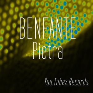 Benfante Pietra