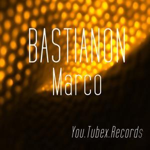 Bastianon Marco