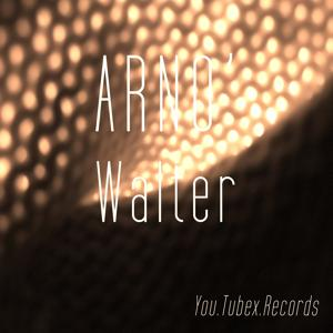 Arno' Walter