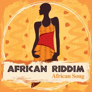 African Song (Radio Edit)