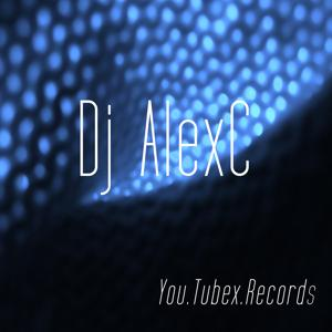 DJ AlexC