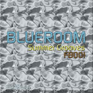 BlueRoom001 (Summer Grooves)