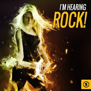 I'm Hearing Rock!