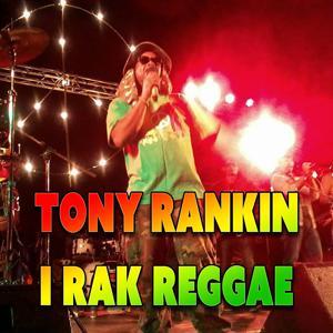 I Rak Reggae