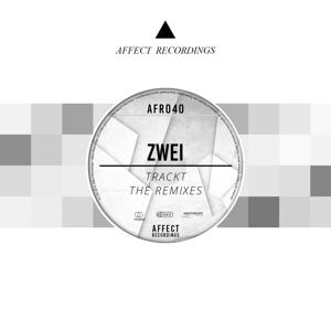 Trackt the Remixes