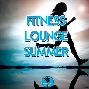 Fitness Lounge Summer