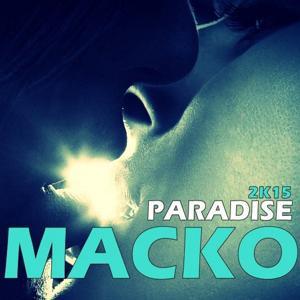 Paradise (2K15)