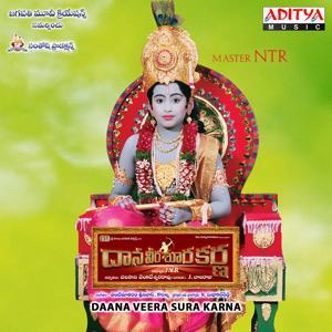 Daana Veera Sura Karna (Original Motion PIcture Soundtrack)